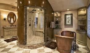 bathroom designs chicago bathroom modern mediterranean style bathrooms on bathroom
