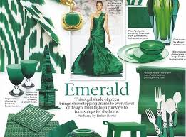 103 best 2013 color of the year emerald images on pinterest