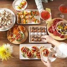 Easy Italian Dinner Party Recipes - christmas dinner party recipes easy food tech recipes