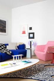 309 best interiors living room images on pinterest living