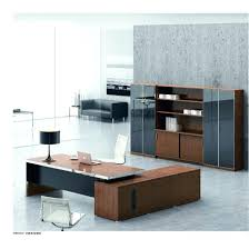 office table designs office design office furniture table design office furniture