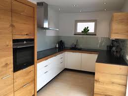k che uform stunning küche u form gallery new home design 2018