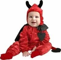 4 Month Halloween Costume 178 Halloween Costume Ideas Images Halloween