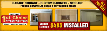 Las Vegas Kitchen Cabinets Las Vegas Kitchen Cabinets Cheap Kitchen Cabinets Discount