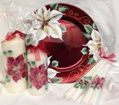 one stroke painting christmas project ideas painting