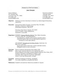 resume references template cv examples personal references resume references samples resume examples uk cv references examples uk teacher resume resume examples uk first
