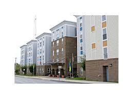 1 Bedroom Apartments Cincinnati Cp Cincy Apartments Cincinnati Oh Walk Score