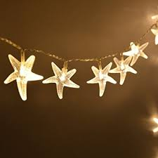 battery operated star lights white rattan star string lights for and inside plans 13