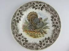churchill thanksgiving china dinnerware ebay