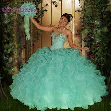 dress latex picture more detailed picture about sweet 16 dresses