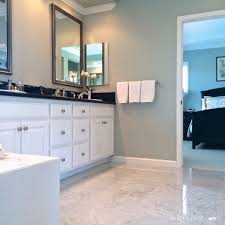 Restoration Hardware Bath Vanities by Bathroom Cabinets Rh Bathroom Vanity Restoration Hardware