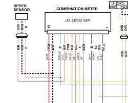 wiring diagram proton gen 2 wiring wiring diagrams instruction