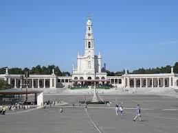 pilgrimage to fatima an 11 day marian pilgrimage pilgrimages worldwide