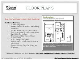 Three Bedroom Apartments San Antonio The Quarry Luxury Apartments San Antonio Tx