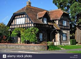 period house period house yate gloucestershire england united kingdom stock