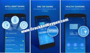 du battery apk du battery saver pro apk version cracked here