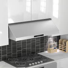 kitchen luxury kitchen decoration with white theme wall design