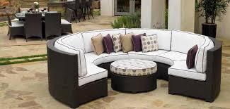 wicker patio furniture dining sets loveseats pelican patio store