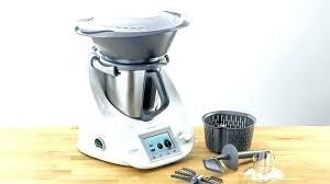 cuisine vorwerk thermomix prix cuisine cuiseur best