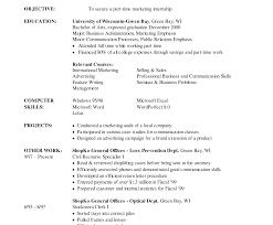 sle resume for internship in electrical engineering original 191639 gvffeelkc5odkwtazx8ir9rfkship resume sle for