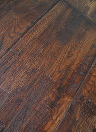 acacia scraped hardwood flooring and scraped