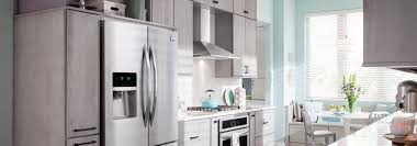 Wholesale Kitchen Cabinets Long Island by Yorktowne Cabinetry Kitchen Cabinets And Bath Cabinets