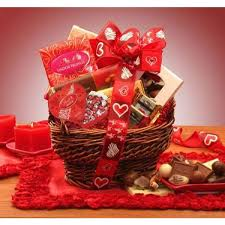 chocolate delivery gifts and flowers delivery lebanon valentines day gift chocolate