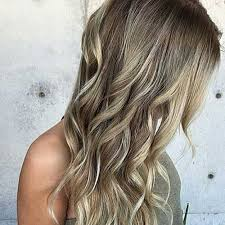short brown hair with blonde highlights 50 charming brown hair with blonde highlights suggestions hair