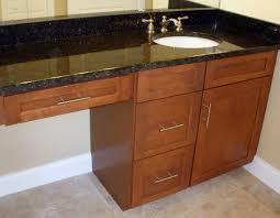fitted kitchen cabinets kitchen kitchen base cabinets charm kitchen base cabinets at