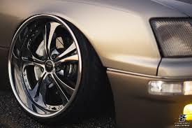 lexus ls400 tires ryan coffel lexus ls400 slammedenuff