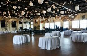 okc wedding venues rent event spaces venues for in oklahoma city eventup