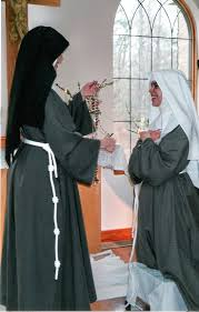 spirit halloween elyria ohio best 25 nun ideas on pinterest beautiful iranian women