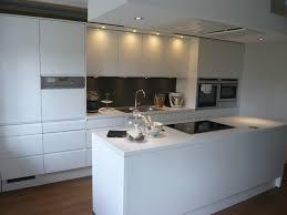 moderne k che best küche modern weiss gallery house design ideas cuscinema us