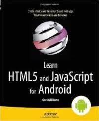 free ebook downloads for android free ebooks learn html5 and javascript for android book