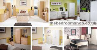 bedroom warwick bedroom furniture imposing on by welcome assembled