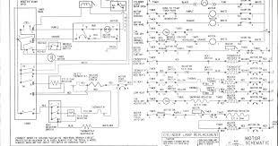 wiring diagram for a kenmore dryer readingrat net showy carlplant
