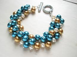 necklace designs with beads images Bead bracelet ideas designs jpg
