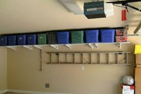 Garage Wall Shelves by Living Room Heavy Duty Wall Shelves Within Garage Shelving Houston