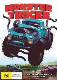 monster trucks monster trucks the viewing lounge