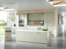 meuble de cuisine d angle fixation meuble haut cuisine awesome dimensions meubles cuisine