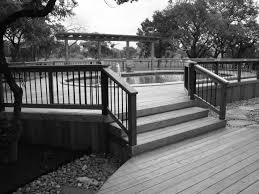home decor wood deck designs adorable designs pictures of