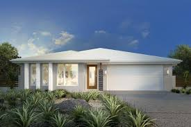 Land Home Packages by Home And Land Package House And Land In Mount Gambier G J
