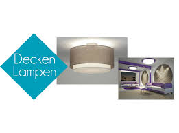 Stylische Esszimmerlampe Deckenleuchten Im Trend Look Online Kaufen Bei Lampoodo De
