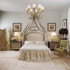 glamorous victorian style walls gallery best inspiration home 75 victorian bedroom furniture sets best decor ideas decorationy