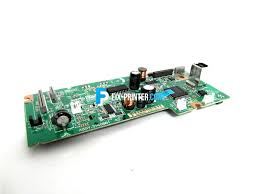 mainboard epson l210