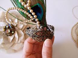 Prom Wrist Corsage Ideas Diy Easy Wrist Corsage For Prom Candie Cooper