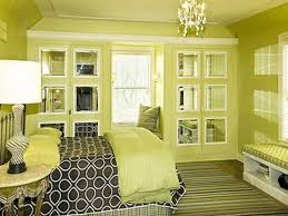 Small Bedroom Paint Ideas Home Design Ideas - Paint design for bedrooms