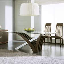 danish modern round dining table smart combinations of room