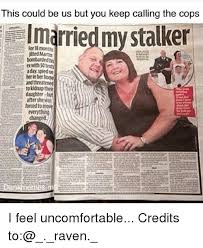 This Could Be Us But Meme - 25 best memes about this could be us but you keep calling the