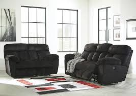 Living Room Furniture Stores Near Me Living Room Furniture Dubois - Ashley furniture fresno ca
